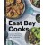 East Bay Cooks: Signature Recipes @ A Great Good Place for Books