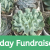 Adopt-a-Plant Fundraising Sale @ The Plant Exchange