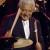 Pete Escovedo Orchestra @ Yoshi's