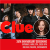 Clue 35th Anniversary Screening with Leslie Ann Warren @ Colonial Theatre