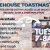 Warehouse Toastmasters Oakland on Zoom @