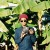 """Toro Y Moi: """"I'd Rather Be a Producer Than an Artist"""""""