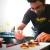 The Winemaking Chef