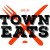 Town Eats Offers a Lower-Key, Oakland-Centric Alternative to Eat Real
