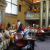 Live: Oakland City Council Hearing on Coal