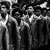 Right On!: 'The Black Panthers: Vanguard of the Revolution'