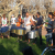 Oakland to Take Down Lake Merritt Signs Prohibiting Musical Instruments, Activists Plan Protests
