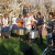 No Charges in Lake Merritt Drumming Incident, OPD Says Noise Complaint Was Not A Priority