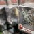 Get Your Board Game On