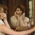 'The Danish Girl' Is the One of the Best Films of the Season