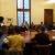Oakland City Council Advances Controversial Public Land Sale Behind Closed Doors