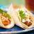 El Cerrito Gets a Himalayan Market