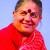 Vandana Shiva: Feeding the World