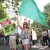 California Set for Historic Vote on Cannabis Legalization