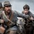 <i>Free State of Jones</i>: Light in the Wilderness