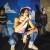 Listen to Oakland Rapper Siri's Debut EP, 'G.L.O.E.'