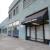 Toxic Vapors Discovered Inside Oakland School