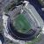 Oakland-Alameda Authority Confirms Unreleased Renderings of Possible Raiders Stadium at Coliseum Site