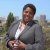 Online Poll Attacks Oakland Councilmember Rebecca Kaplan, Claims False Endorsements for Peggy Moore