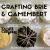Crafting Brie & Camembert at Home @ Impact Hub Oakland