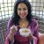 Even Those Skeptical of Ayesha Curry, Cookbook Star, Can't Resist <i>The Seasoned Life</i>