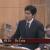 'Sanctuary State' Bill Moves Forward in California Senate
