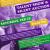 Talent Show / Silent Auction @ Montclair Presbyterian Church