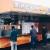 Tacos Sinaloa in Oakland's Fruitvale: Taco Pioneers