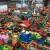 Build Fruitvale out of 40,000 LEGO® Bricks