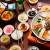 Oakland's Daol Tofu Offers Variety And Comfort By Way Of Korea