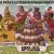 La Peña's 42 Year Anniversary Party – Pasto Seco Band & Monreal Latin Jazz @ La Peña Cultural Center