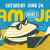 Drake's Clam Jam @ Drake's Brewery and Barrel House