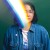 Jay Som's Slow-Burning Ascent