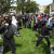 White Nationalists Plan Yet Another Brawl in Berkeley