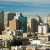 Tuesday's Briefing: Oakland Office Space Prices Soar; Alameda Hit By More Bigotry