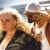 <i>Patti Cake$</i> Is a Rapper's Delight