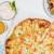 Big, Cheesy Expectations at Navi Kitchen