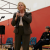 Oakland Police Chief and District Attorney Talk Public Safety at Town Hall