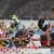 <p>Northern California &#10;International &#10;Dragon Boat Festival</p>