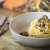 At Contrasto, Pasta Dazzles but Tasting Menu Disappoints
