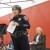 Oakland Police Chief Made False Statements About ICE Raid