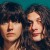 Courtney Barnett & Kurt Vile (and the Sea Lice) @ Fox Theater