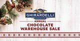 5cbd9849_rri3744_2017_warehouse_sale_web_banner.jpg