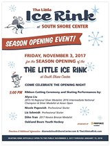 c9709eb6_ssc_ice_rink_party_vip_evite_20171023_cs_a.jpg