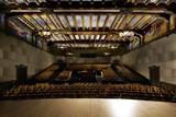 3077d5a3_littlefield_concert_hall.jpg