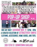 ee22e1db_good_fishing_pop-up_shop_2017-11-11_-_1.png