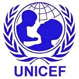 6355a468_unicef-logo.jpg.jpeg