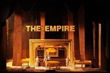 0b012d6a_empire_hotelsmall.jpg