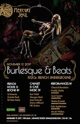 4d442e99_burlesque_and_beats_flyer7_small.jpeg