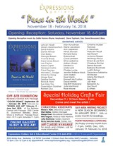 4e098807_peace_in_the_world_flyer_small.jpg